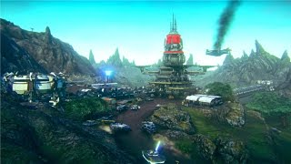 3 Things We Like About PlanetSide 2 - Triple Play