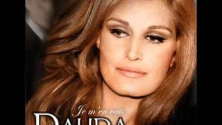 Dalida - bang bang.wmv ( version italienne )