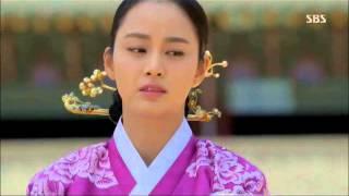 Jang Ok Jung/Чан Ок Чон. Жизнь ради любви - Jem - 24