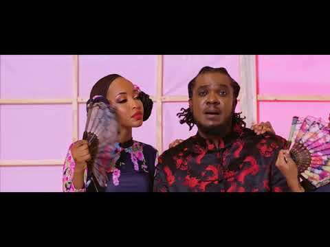 AY Feat Fid Q - Microphone (Official Music video )