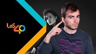 Jaime Altozano te enseña a tener oído de productor musical con No Roots