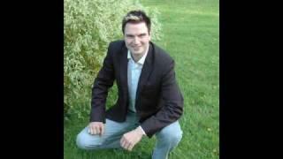 Jukka Hallikainen - Nuoruus, hulluus ja ihanuus