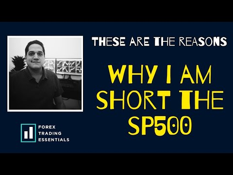 why-am-i-short-the-sp500?-(full-trade-rationale)