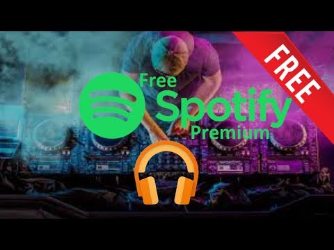 Download Music and Songs in FREE MP3 2018
