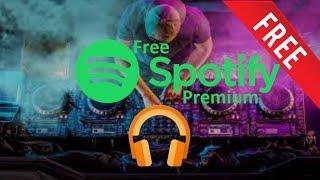 Descargar Música y Canciones en MP3 GRATIS 2018