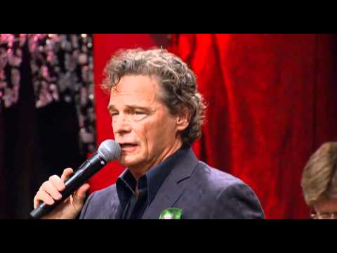 BJ Thomas - I'm so lonesome I could cry (Hank Williams)