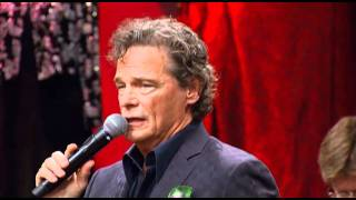 Watch Bj Thomas Im So Lonesome I Could Cry video