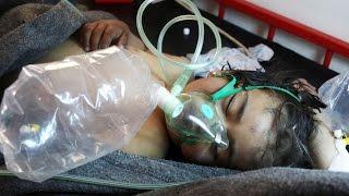 Что же произошло в сирийском Идлибе?