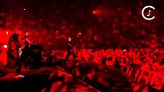 iConcerts   Coldplay   Speed of Sound live 360p