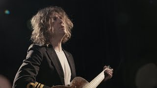 Keuning - Gimme Your Heart (Official Video)