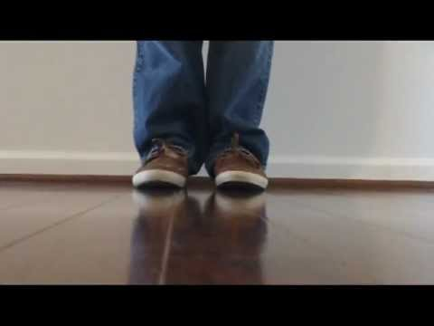 e28831a5a3 Vans 106 Vulcanized and Rata Vulc On Feet - YouTube