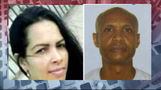 Polícia encontra corpo de mulher desaparecida há dois anos