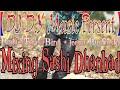 Pada Jeena Tere Bin ❣️ Best DJ Mix ❣️ // Dj D.K Music Persent // By Sashi Mix