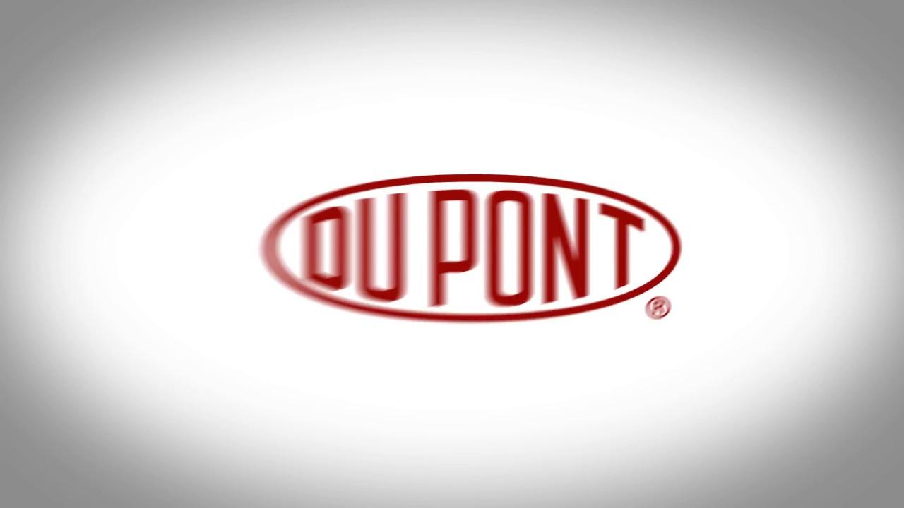Dupont-na - DuPont Revit Families & BIM Content – BIMsmith