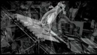 Marusha - Raveland (Official Video HQ)