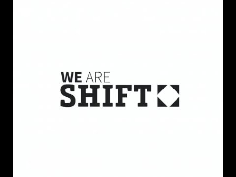 SHIFT | Digital Marketing Agency The Netherlands | Online Marketing Specialist The Hague