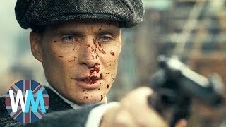 Video Top 5 Need to Know Facts About Peaky Blinders Season 4 download MP3, 3GP, MP4, WEBM, AVI, FLV November 2017