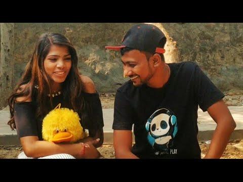 dating mumbai