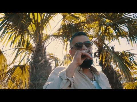 HASAN.K & GRiNGO - VERSACE (VIDEO VERSION) (Prod.GOLDFINGER BEATZ)
