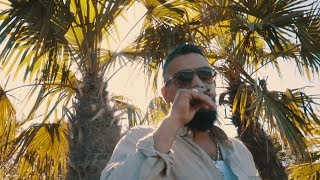 GRiNGO ft. HASAN.K - VERSACE (VIDEO VERSION) (Prod.GOLDFINGER) #4BLOCKS