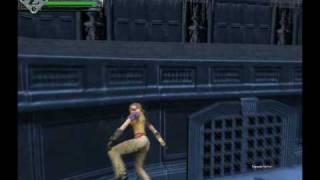 [The Duel MODs] SFX 2