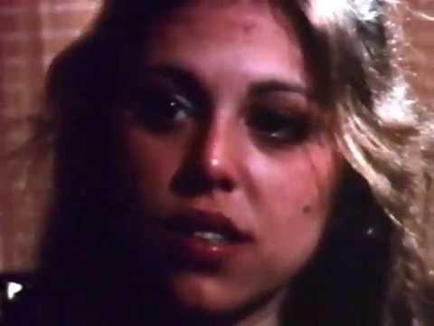 Madeleine Is (1971)
