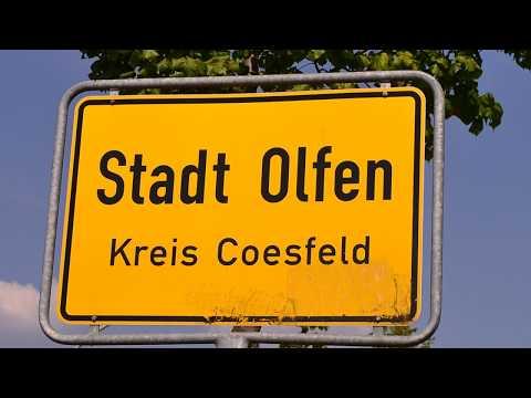 stadt-olfen-germany-deutschland-2015-1080p-hd-diashow