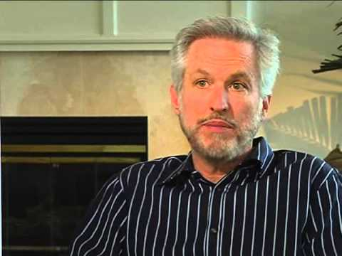 KEITH MCFARLAND - JIM CANFIELD INTERVIEW: BREAKTHROUGH COMPANY: OVERVIEW AND RESEARCH