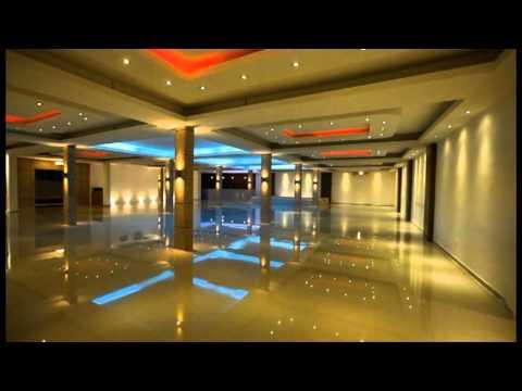 Salon Libano  YouTube