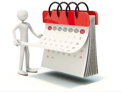 Как посмотреть сроки действия ключей электронной подписи и сертификата