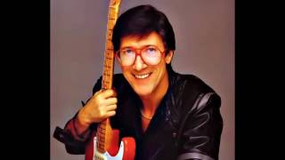 Hank Marvin Nine Million Bicycles