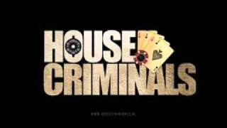 The House Maniacs - Rumah Gila (Original Mix).wmv