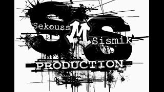 LA TEAM CONTACT by Sac D'Os Motion