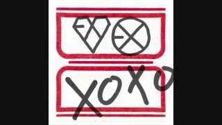Gambar cover [Ringtone] XOXO 2.2