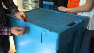 Контейнер для ценных грузов Poolbox 800x600x600 мм(, 2016-02-25T14:01:27.000Z)