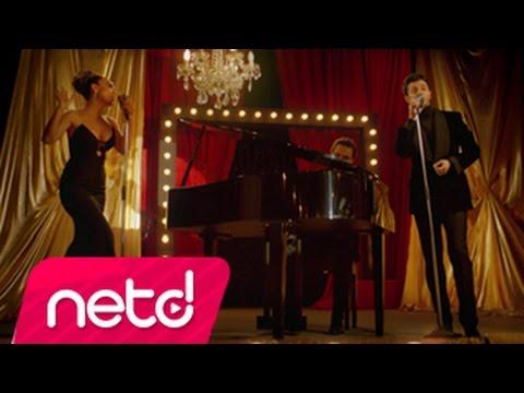 Enbe Orkestrası Feat. Ziynet Sali & Hayyam Nisanov - İstanbul