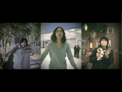 BUGY CRAXONE MV「マンハッタン・ストーリー」