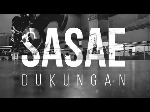 Sasae [Dukungan] - Team KIII