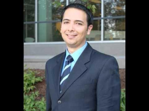 Esteban Rivera - Immigration Attorney, Minnesota