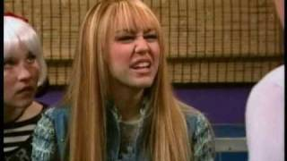 Jesse McCartney Parts of Hannah Montana