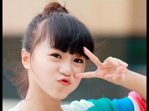Tuyển tập bộ ảnh đẹp về girl xinh Việt Nam, Nữ sinh áo dài Việt Nam, duyên dáng cùng áo dài