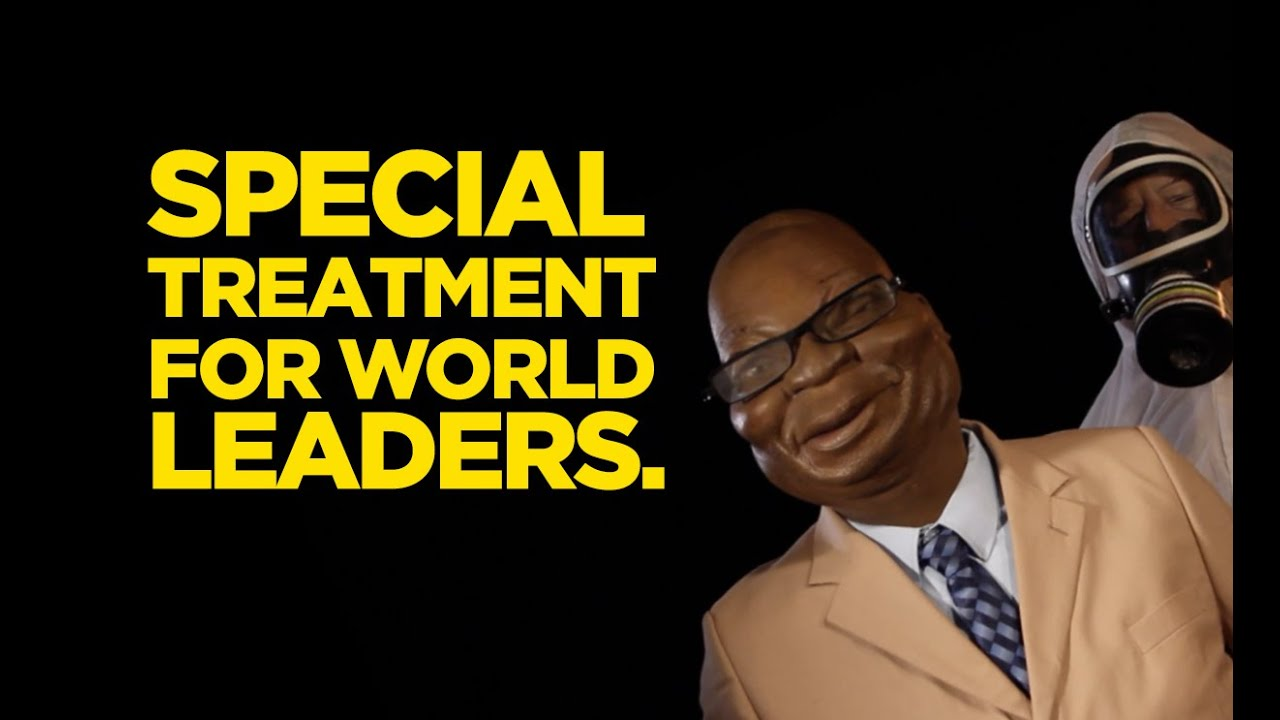Download Investment opportunities abound – from A to Zuma