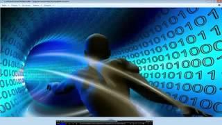 рабочий метод заработка интернете / скачать appcent последняя версия