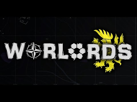 Arma 3's update 1 86 finally adds the new Warlords multiplayer mode