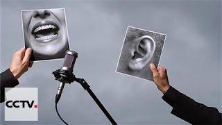 В Китае растет популярность платных мобильных приложений для скачивания музыки