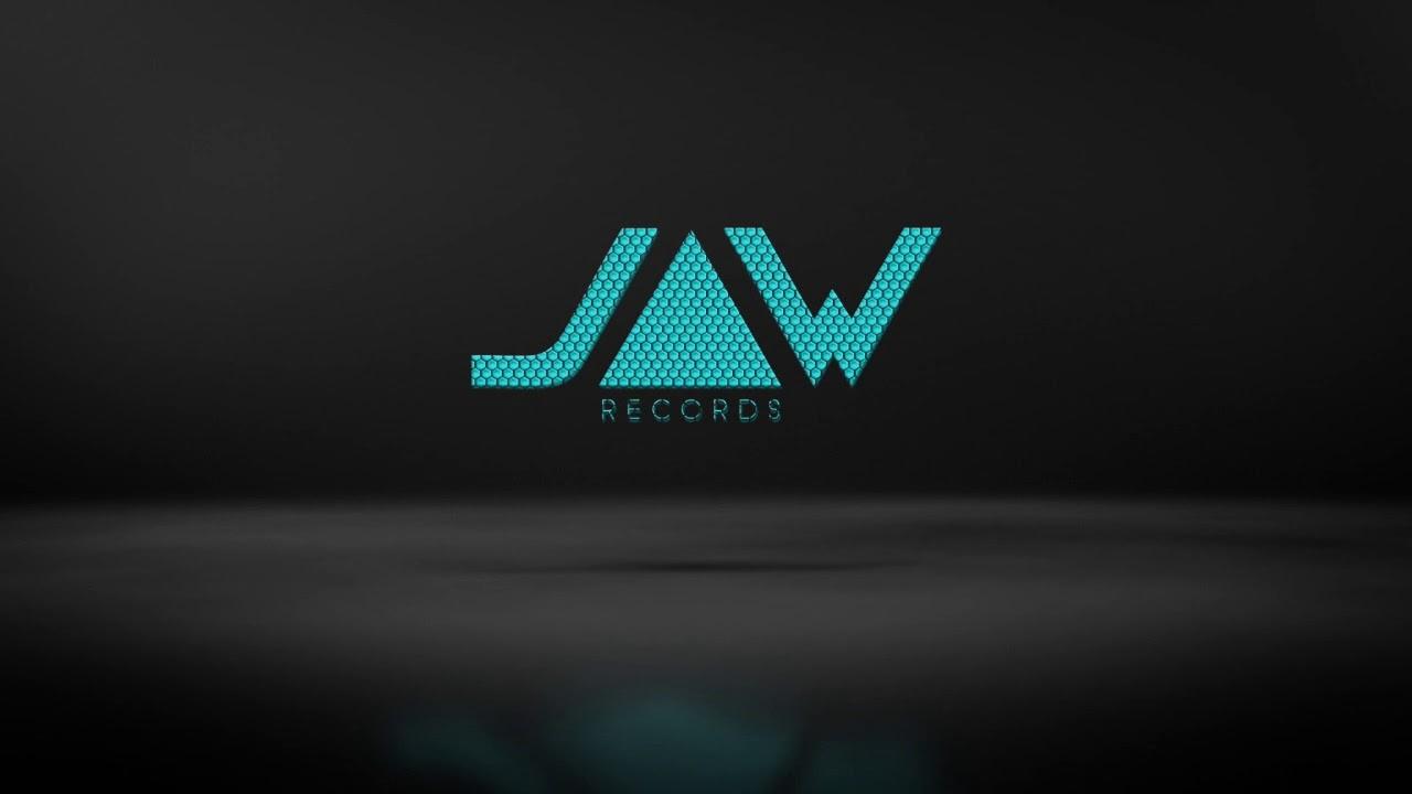AlBird - Starling ( Jannowitz Records )