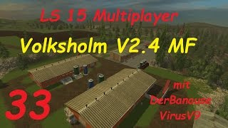 "[""Lets Play LS 15 Volksholm"", ""Landwirtschafts Simulator 15"", ""Farming Simulator 15"", ""LS"", ""together"", ""Schwaben Boy"", ""Virusv9"", ""DerBanause"", ""Mods"", ""Modhoster"", ""Mod Map"", ""Volksholm"", ""Multifrucht"", ""Fabriken"", ""Traktor"", ""Anhänger"", ""Grubber"", ""Pfl"