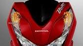New Honda Beat Street 2020 2021 Youtube