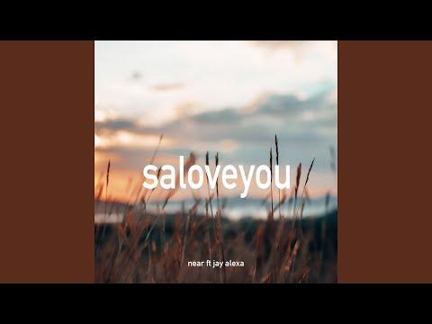 Download Sa Love You feat. Jay Alexa Mp4 baru
