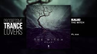 Kalki - The Witch